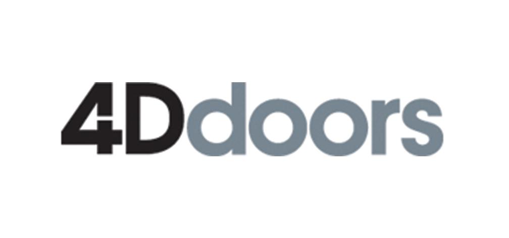 4D Doords