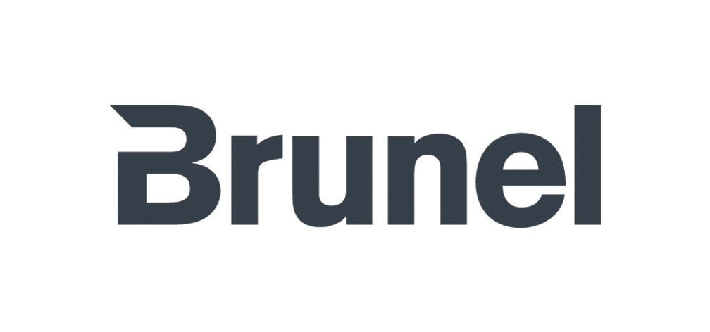 Brunnel
