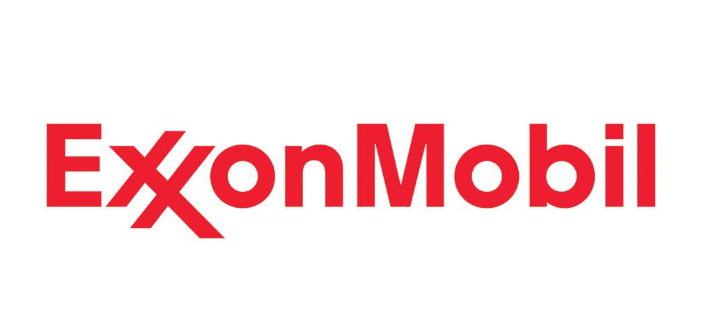 Exon Mobile