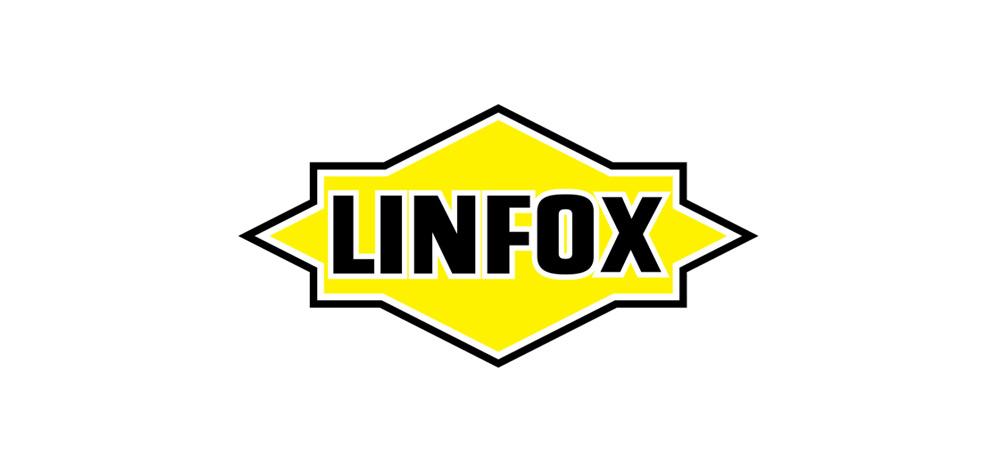 Linfox2