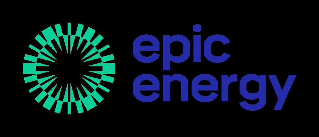 EPE-Logos-RGB_Transparent-V